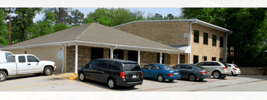 City of Longview Department and Community Development
