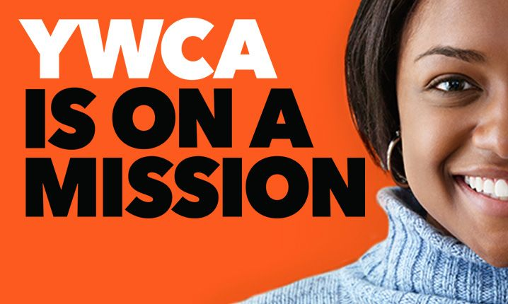 YWCA Community Development Corporation