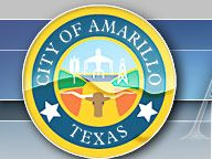 City of Amarillo Community Development Department