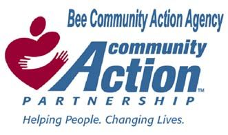 Bee Community Action Agency