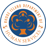 Rhode Island Department of Human Services