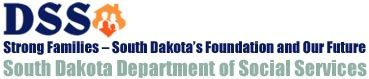 South Dakota Department of Social Services