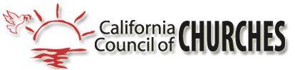 California Interfaith Energy Assistance Project