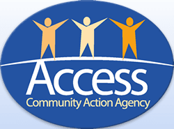 Access Community Action Agency Killingly