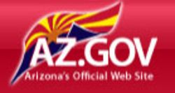 Arizona Department of Economic Security Parker