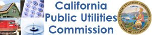 California Public Utilities Comission Los Angeles