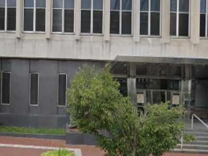 Department of Metropolitan Development Indianapolis