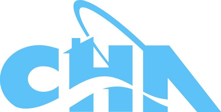Housing Authority Of The City Of Charlotte