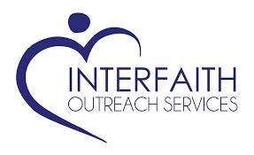 Interfaith Ministries Of Wichita Falls Inc