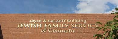 Jewish Family Service of Colorado