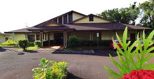 Kauai Economic Opportunity Inc.
