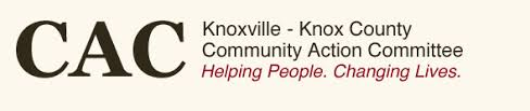 Knox County Community Action Committee Knoxville