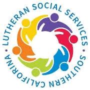 Lutheran Social Services of Southern California Big Bear