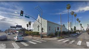 Lutheran Social Services of Southern California Van Nuys