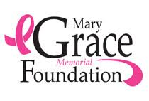 Mary Grace Memorial Foundation