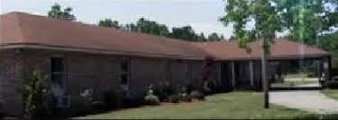 Mason Temple Community Economic Development Corporation