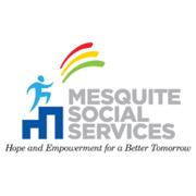 Mesquite Social Services