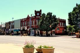 Mid-Kansas Community Action Program Homeless Prevention Cowley Harper Sumner Office