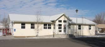Montrose County Housing Authority