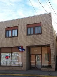 Morgantown Housing Authority