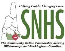 Southern New Hampshire Services - Electric Energy Assistance