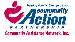 Community Assistance Network Colgate