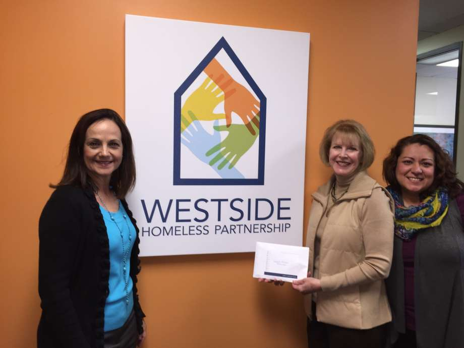 Westside Homeless Partnership